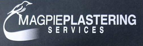 Magpie Plastering Services